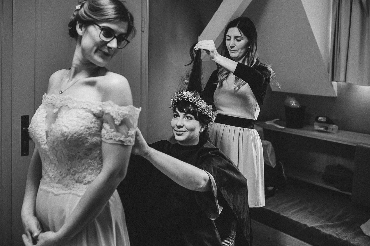 Hochzeitsfotograf_Radebeul_Getting_ready_weingut_022-_
