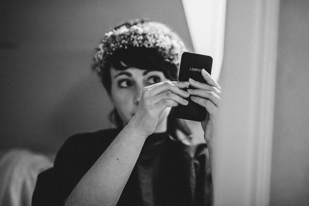 Hochzeitsfotograf_Radebeul_Getting_ready_weingut_025-_