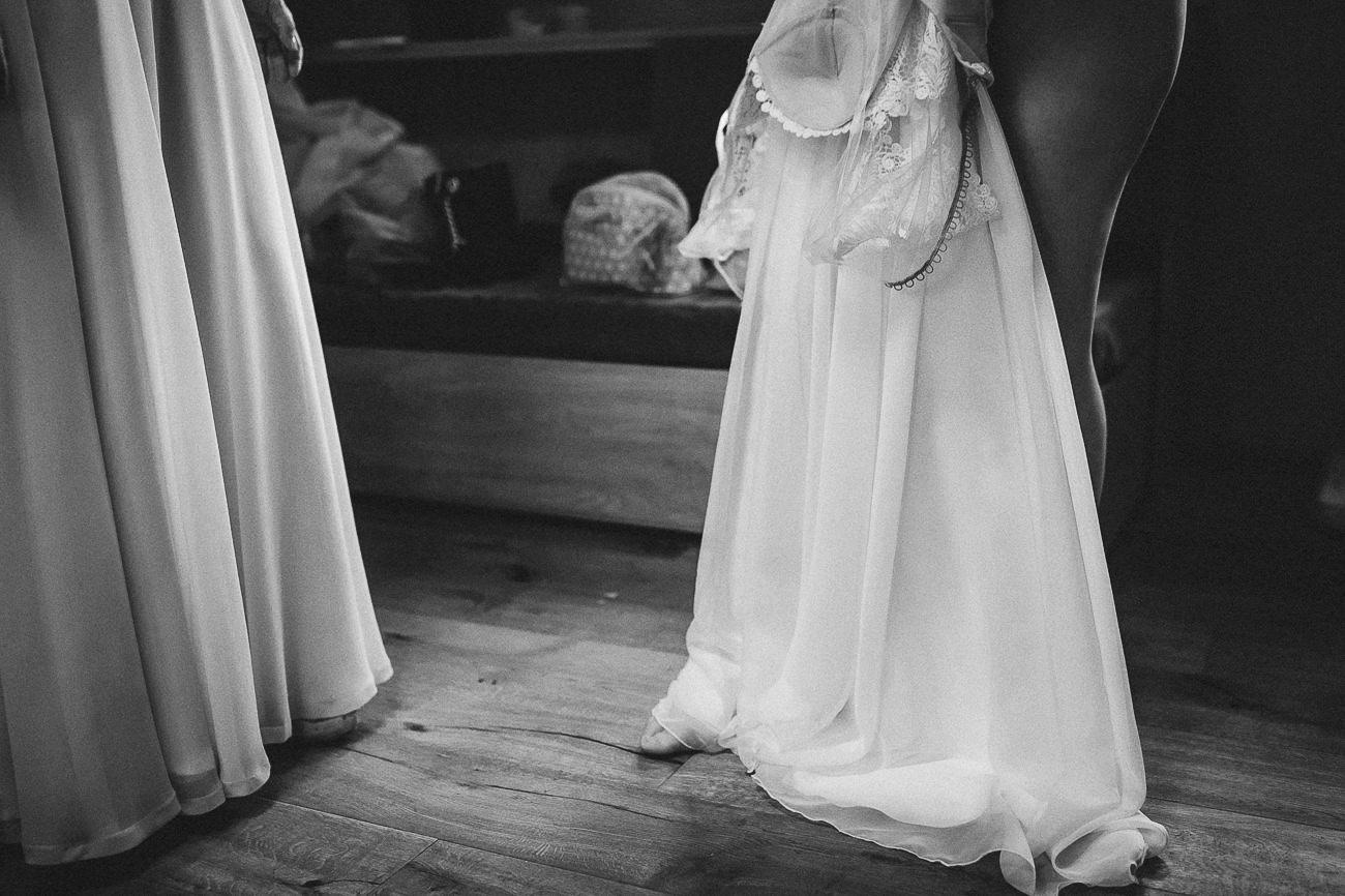 Hochzeitsfotograf_Radebeul_Getting_ready_weingut_027-_