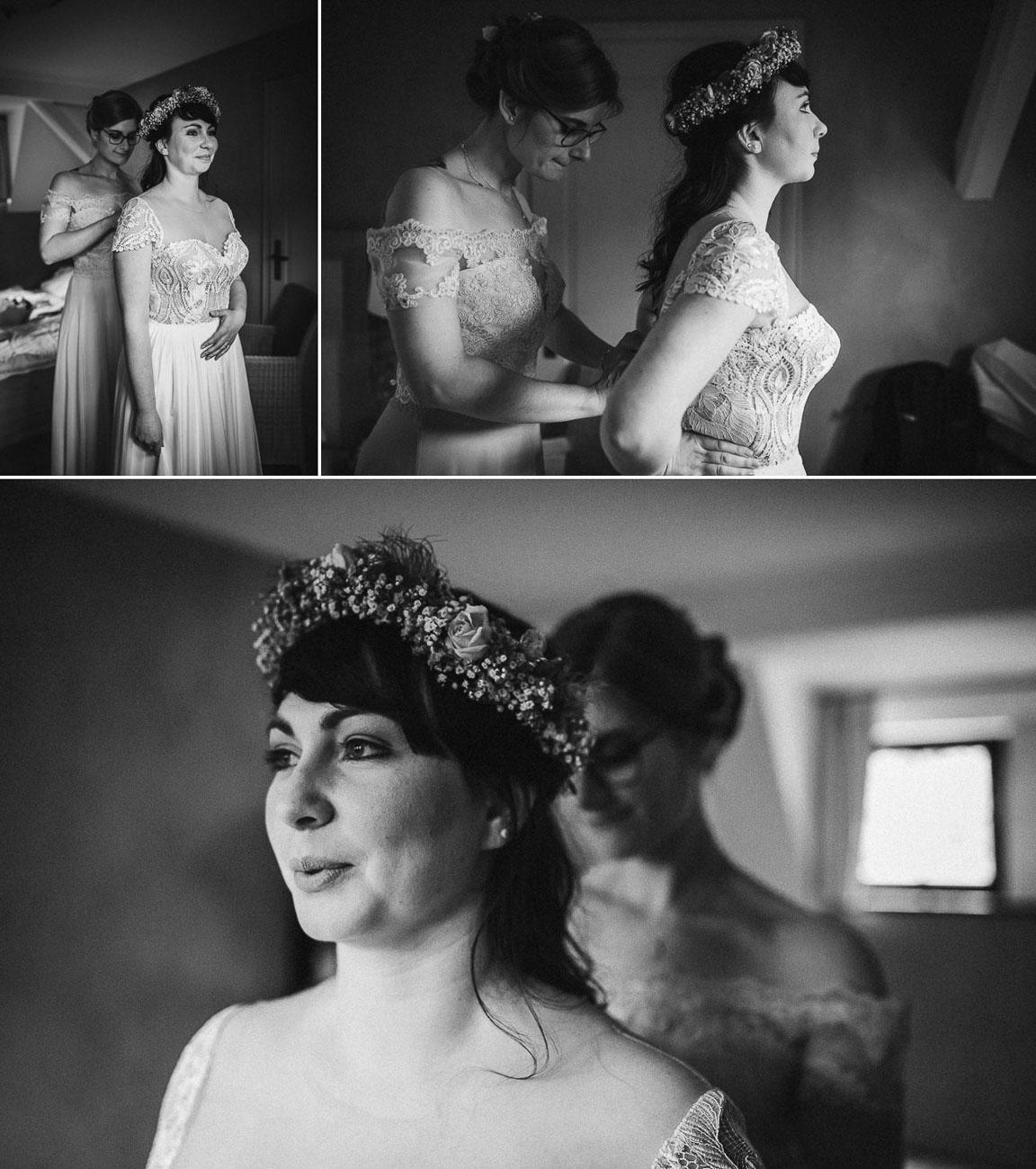 Hochzeitsfotograf_Radebeul_Getting_ready_weingut_029-_