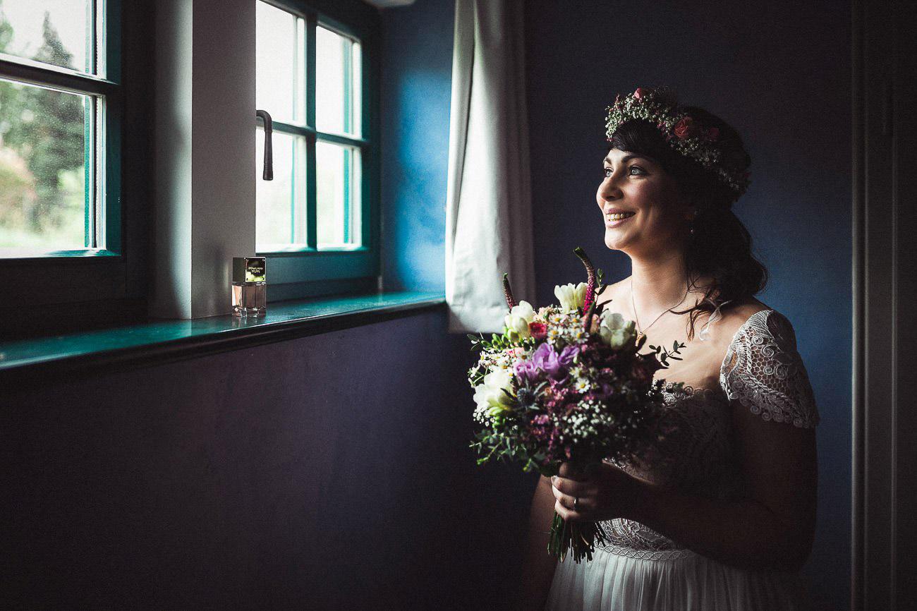 Hochzeitsfotograf_Radebeul_Getting_ready_weingut_034-_