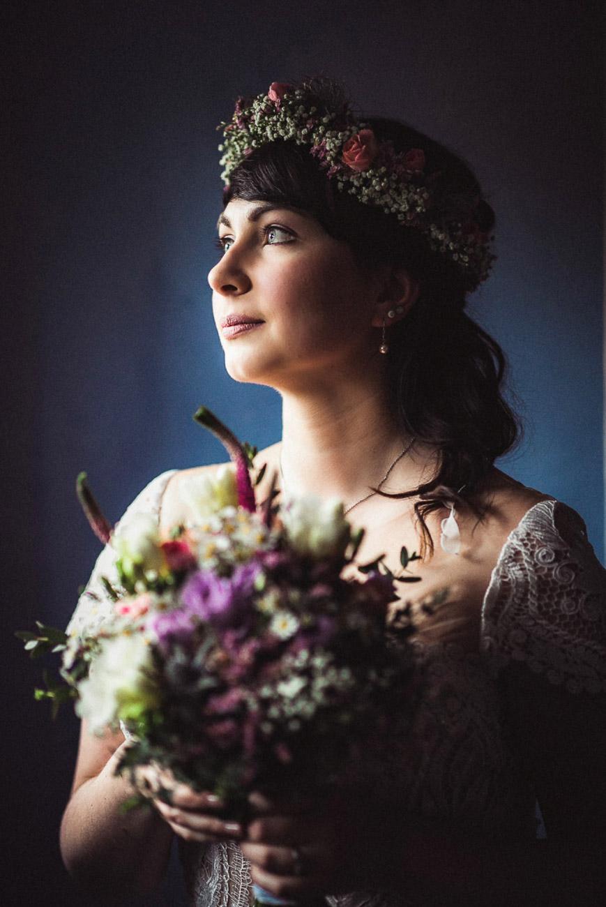 Hochzeitsfotograf_Radebeul_Getting_ready_weingut_036-_