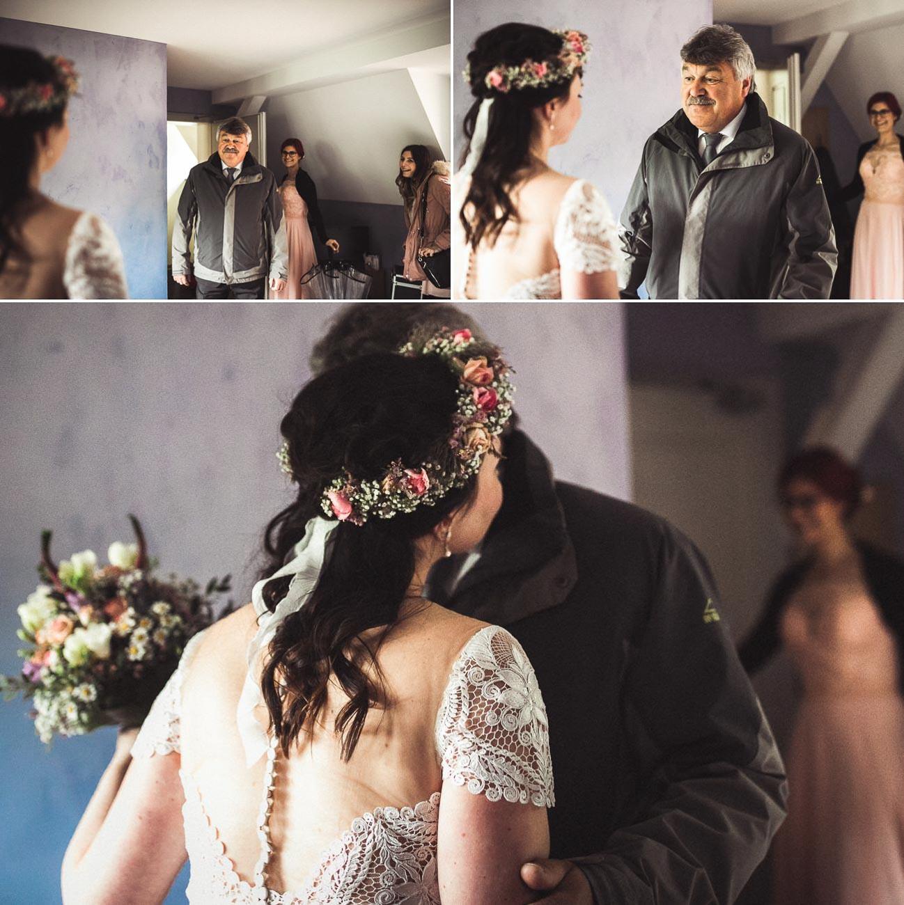 Hochzeitsfotograf_Radebeul_Getting_ready_weingut_037-_