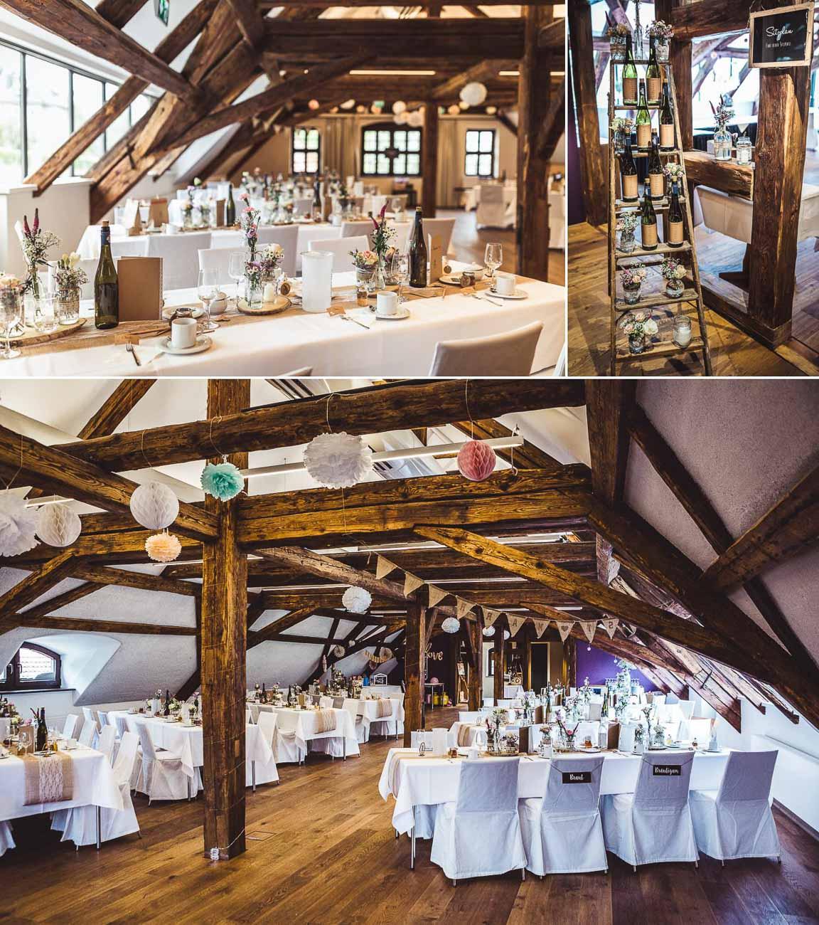 Weingut_Hofloeßnitz_Hochzeitsreportage_002-_