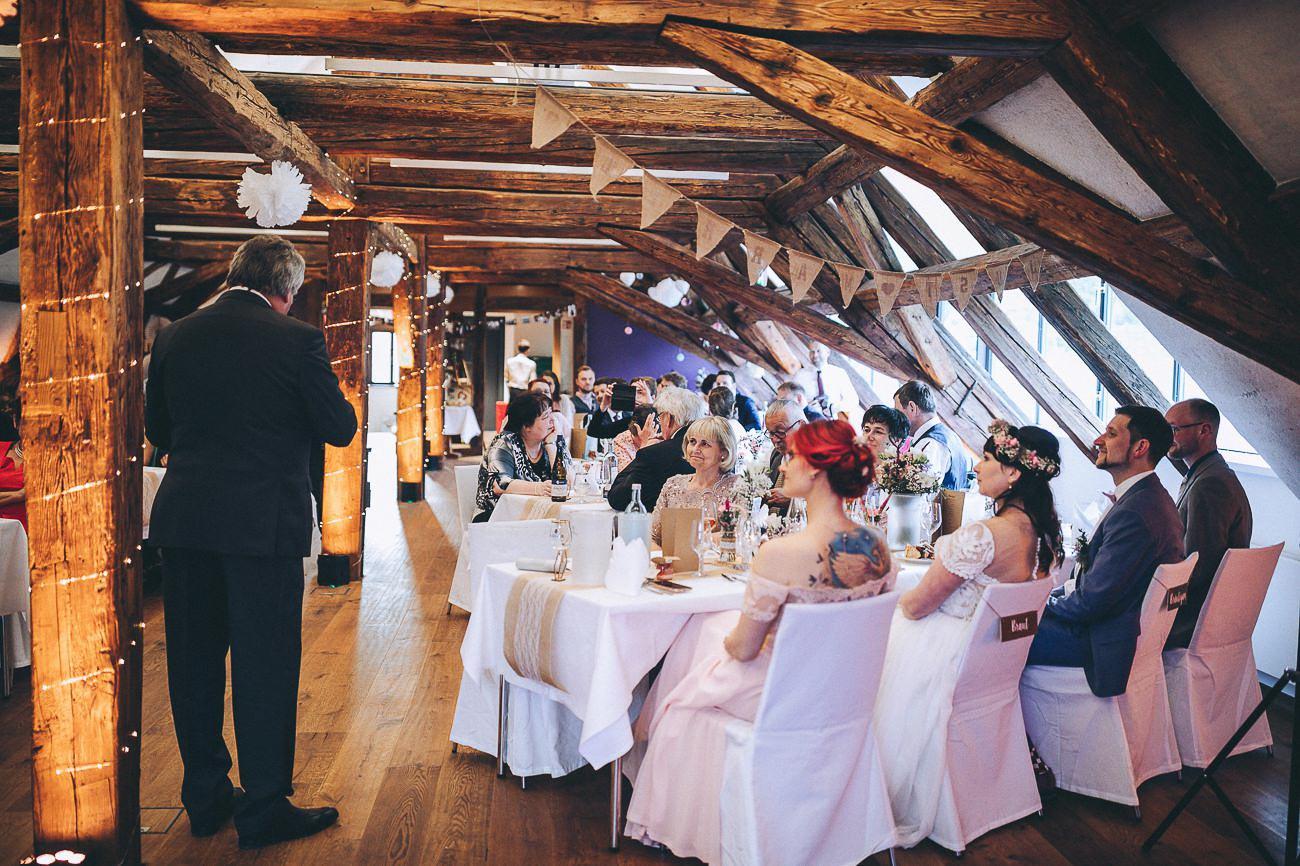 heiraten_Weingut_Hofloeßnitz_Hochzeitsfeier__111-_