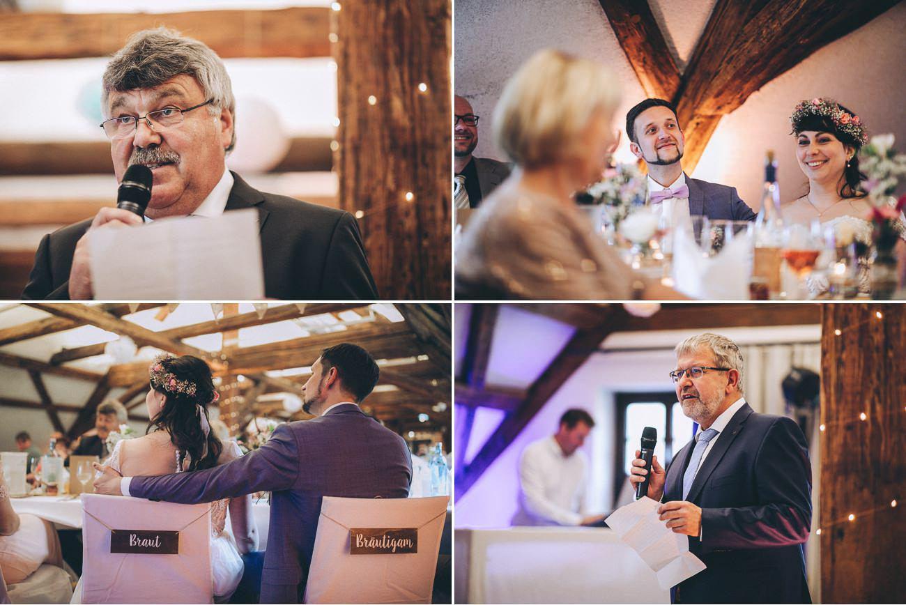 heiraten_Weingut_Hofloeßnitz_Hochzeitsfeier__112-_