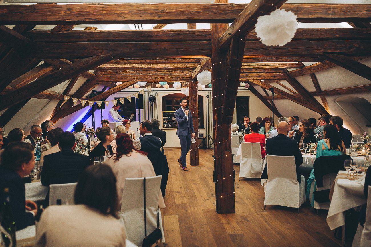 heiraten_Weingut_Hofloeßnitz_Hochzeitsfeier__114-_
