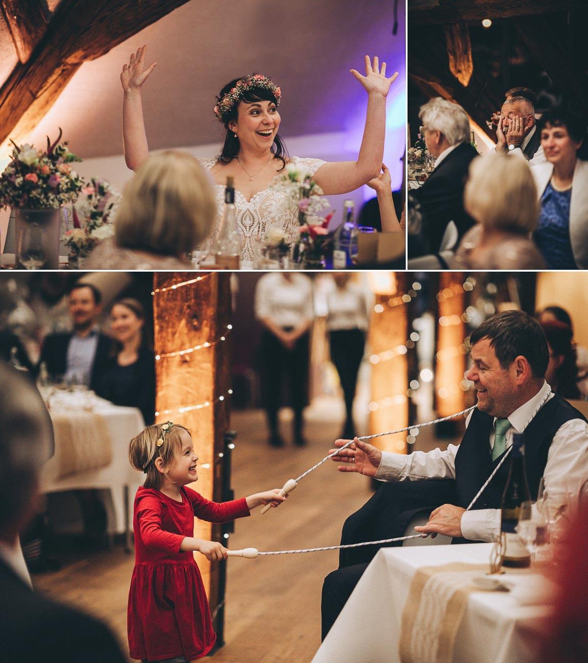 heiraten_Weingut_Hofloeßnitz_Hochzeitsfeier__115-_