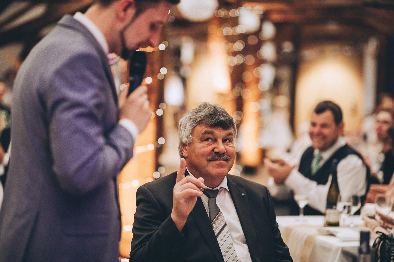 heiraten_Weingut_Hofloeßnitz_Hochzeitsfeier__116-_