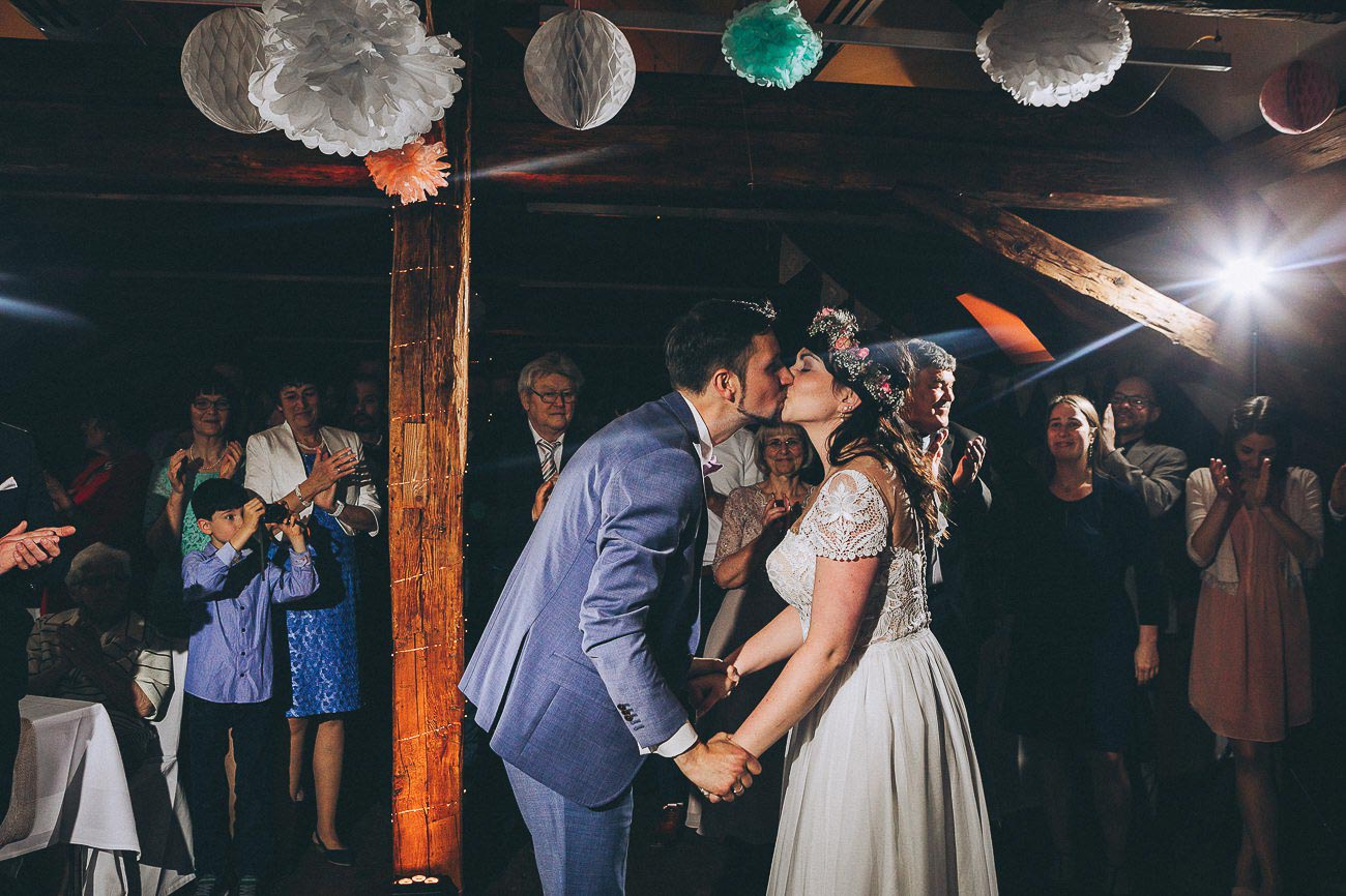 heiraten_Weingut_Hofloeßnitz_Hochzeitsfeier__119-_