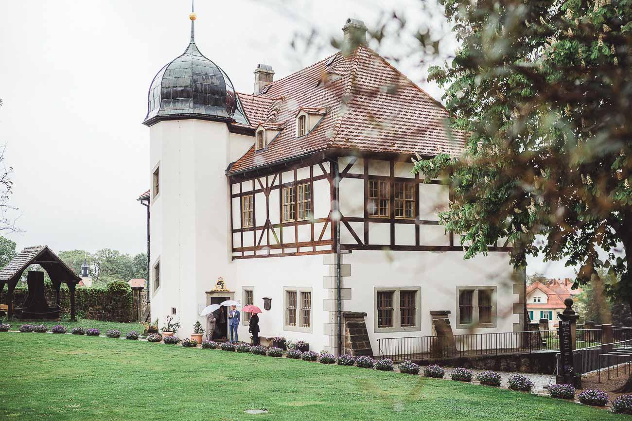 standesamtliche_Trauung_Weingut_Hofloeßnitz_Winzersaal-_038-_