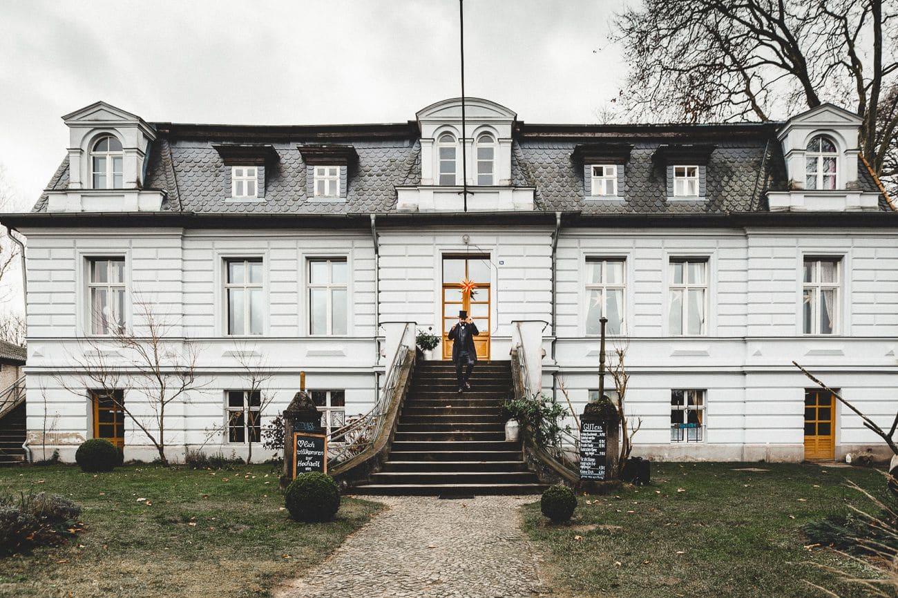 Winterhochzeit_Boltenhof 28