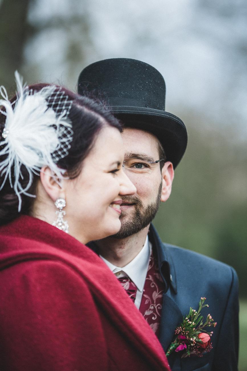 070IrisWoldt_Hochzeitsfotograf_Schloss_Luebbenau2418