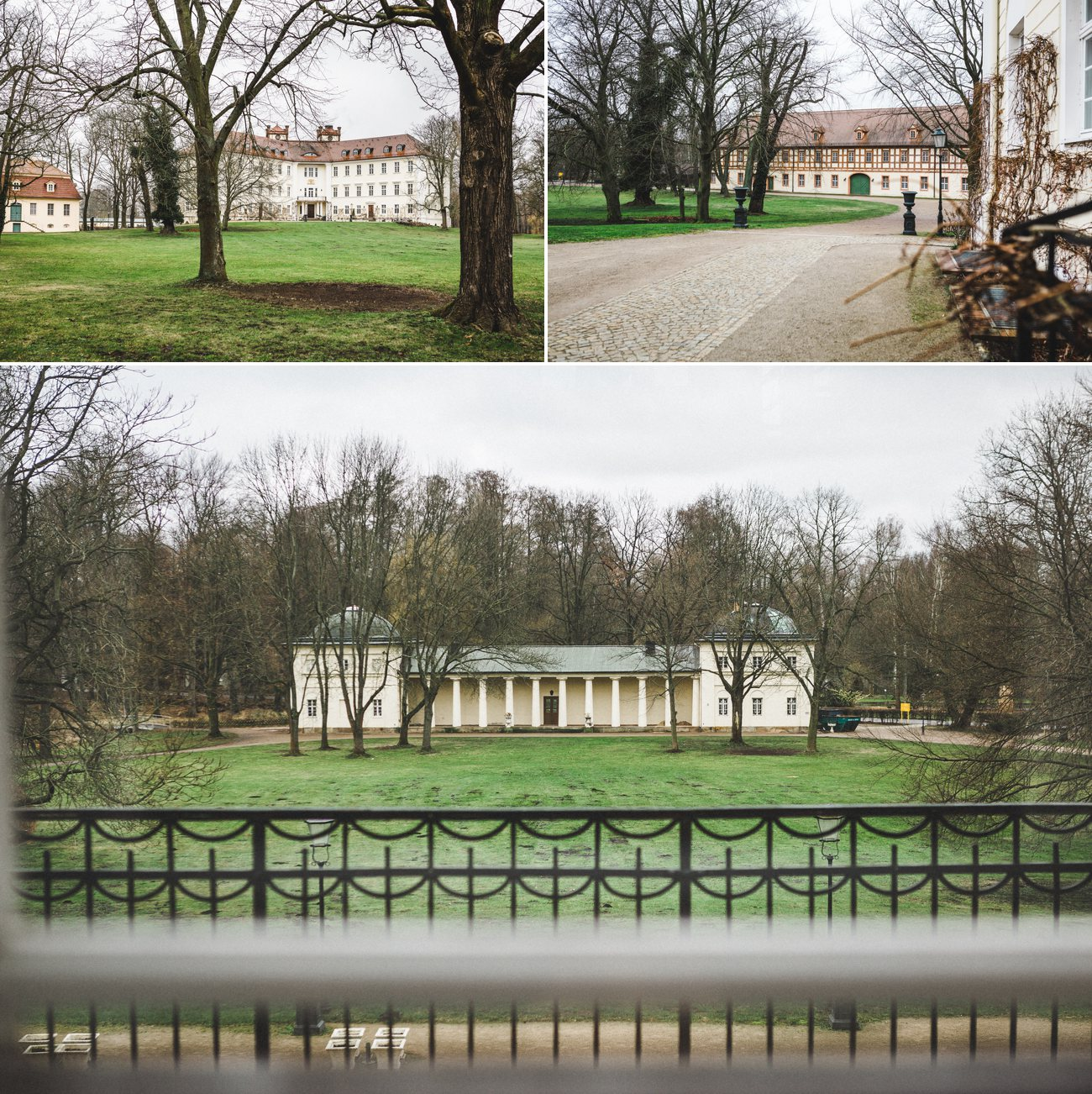 Hochzeitsfotograf_Schloss_Luebbenau 1