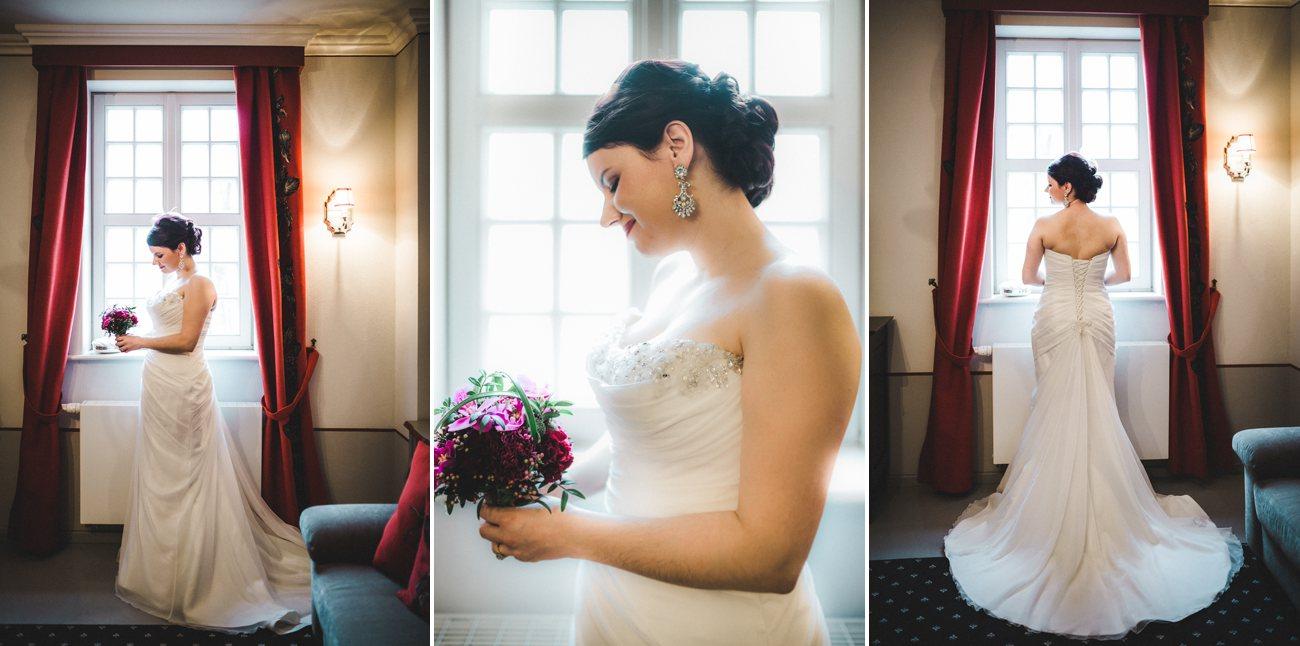 Hochzeitsfotograf_Schloss_Luebbenau 12