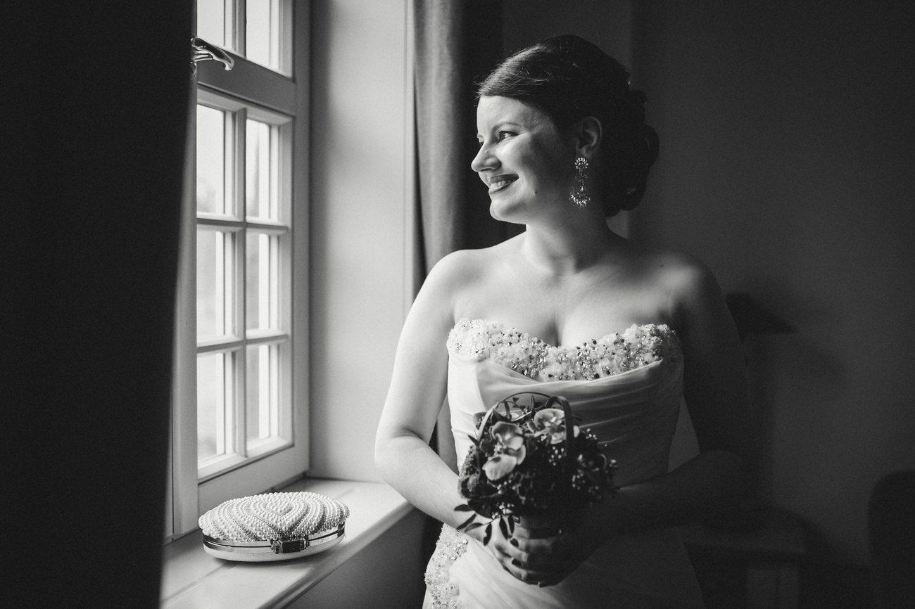Hochzeitsfotograf_Schloss_Luebbenau 13