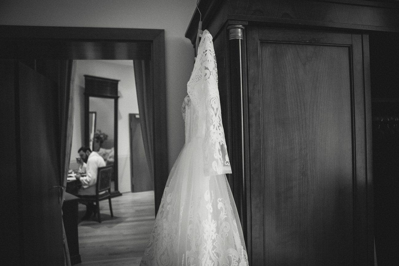Hochzeitsfotograf_Schloss_Luebbenau 14