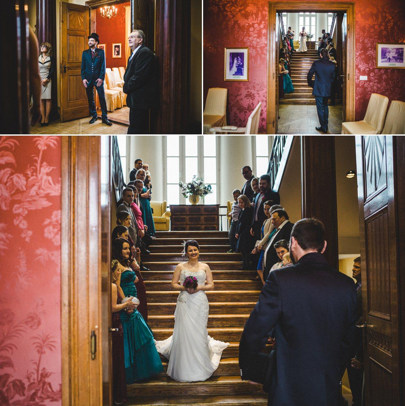 Hochzeitsfotograf_Schloss_Luebbenau 19