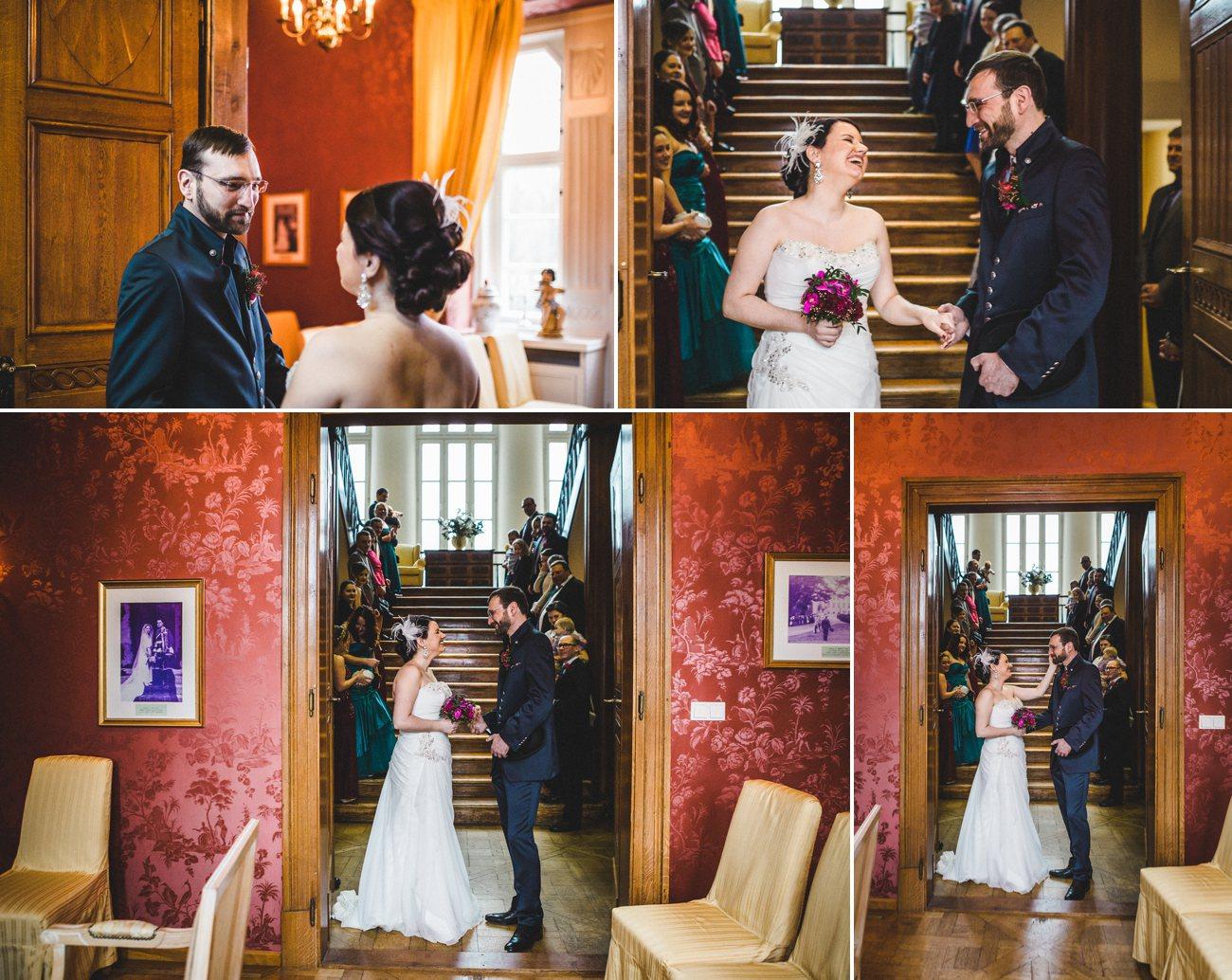 Hochzeitsfotograf_Schloss_Luebbenau 20
