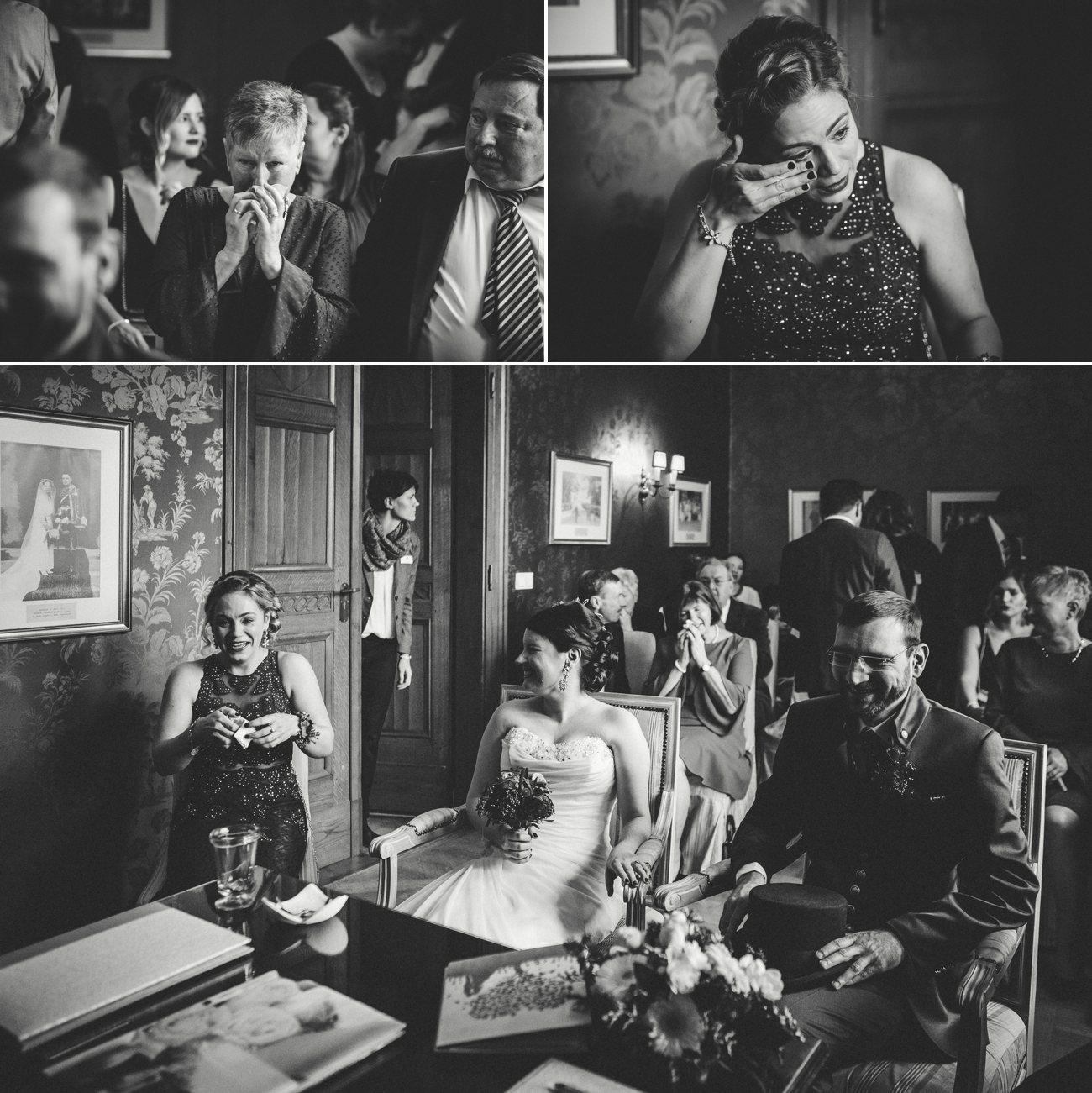 Hochzeitsfotograf_Schloss_Luebbenau 21