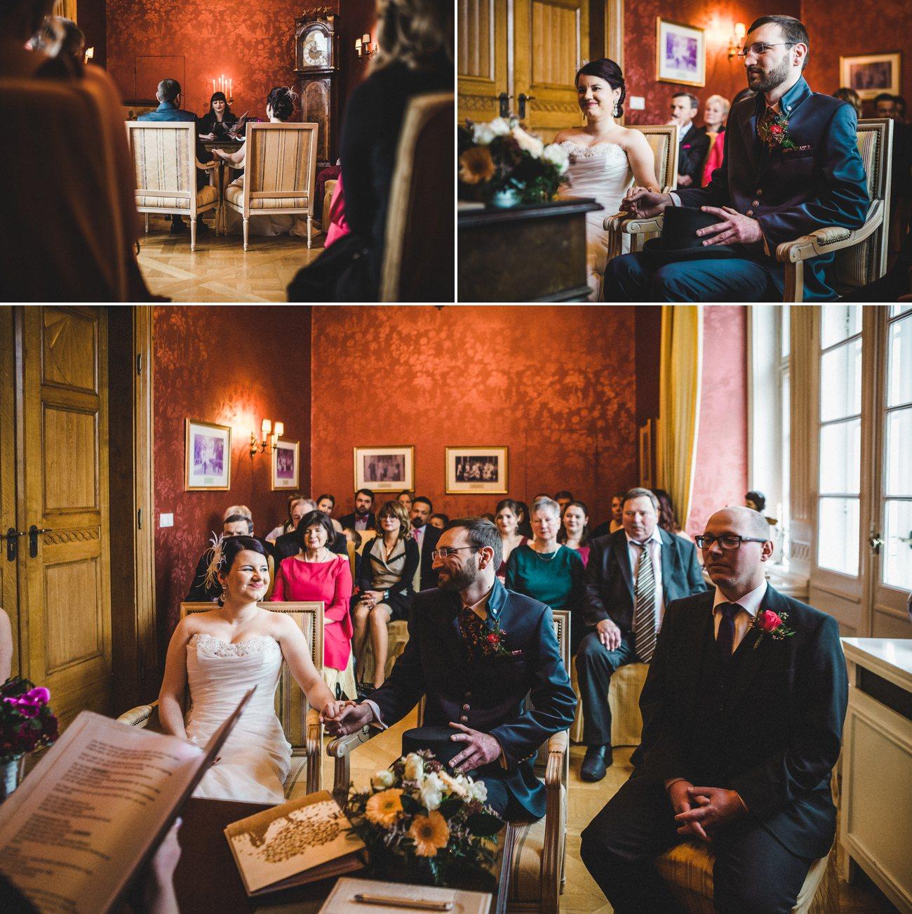 Hochzeitsfotograf_Schloss_Luebbenau 22