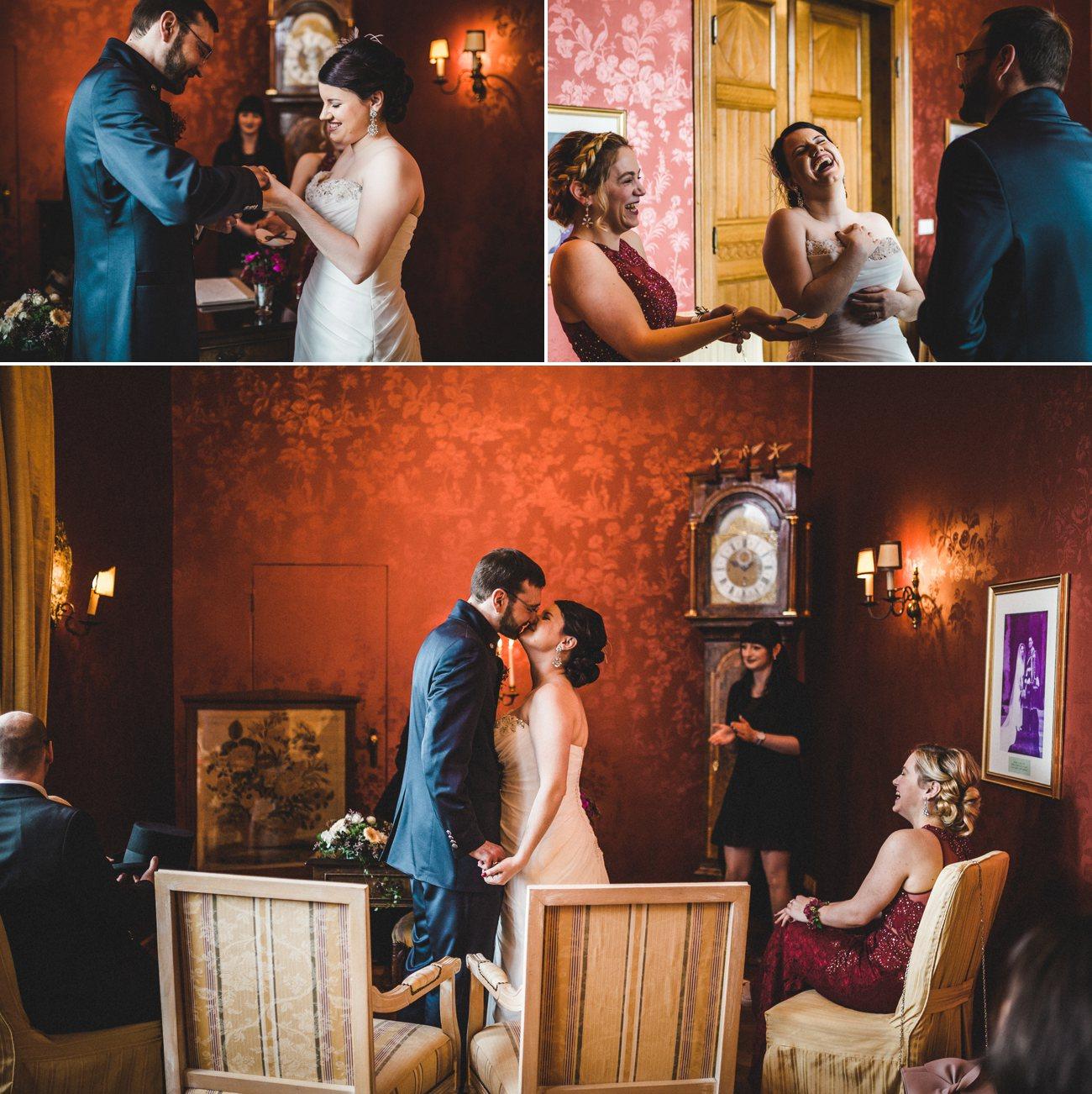 Hochzeitsfotograf_Schloss_Luebbenau 25