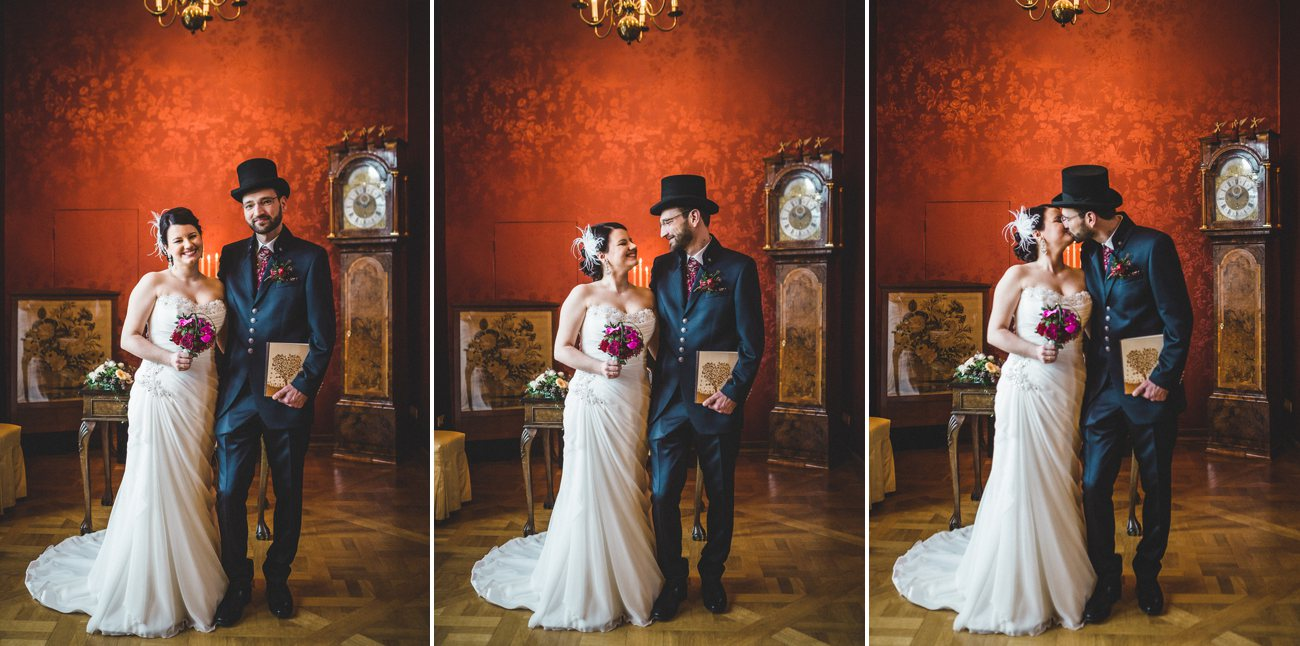 Hochzeitsfotograf_Schloss_Luebbenau 26