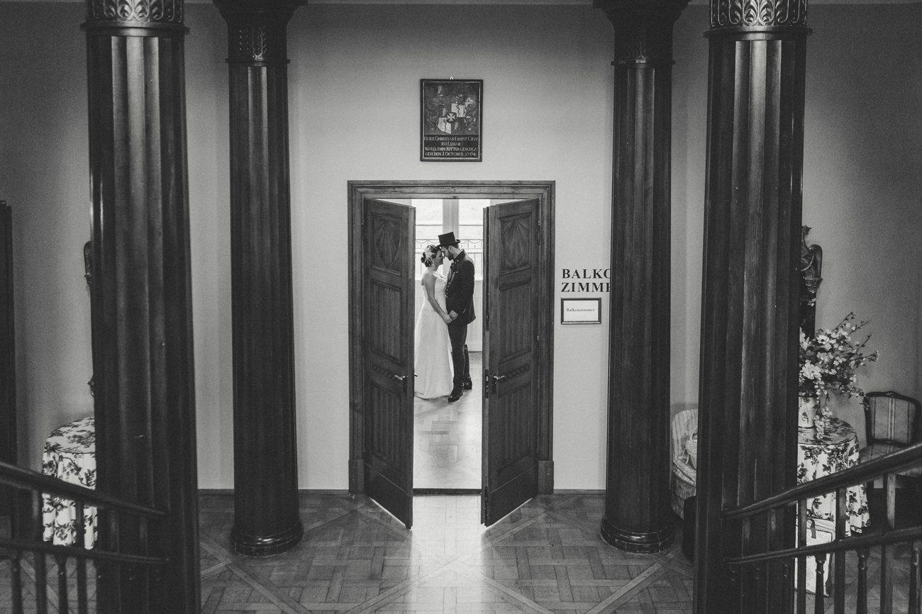 Hochzeitsfotograf_Schloss_Luebbenau 27