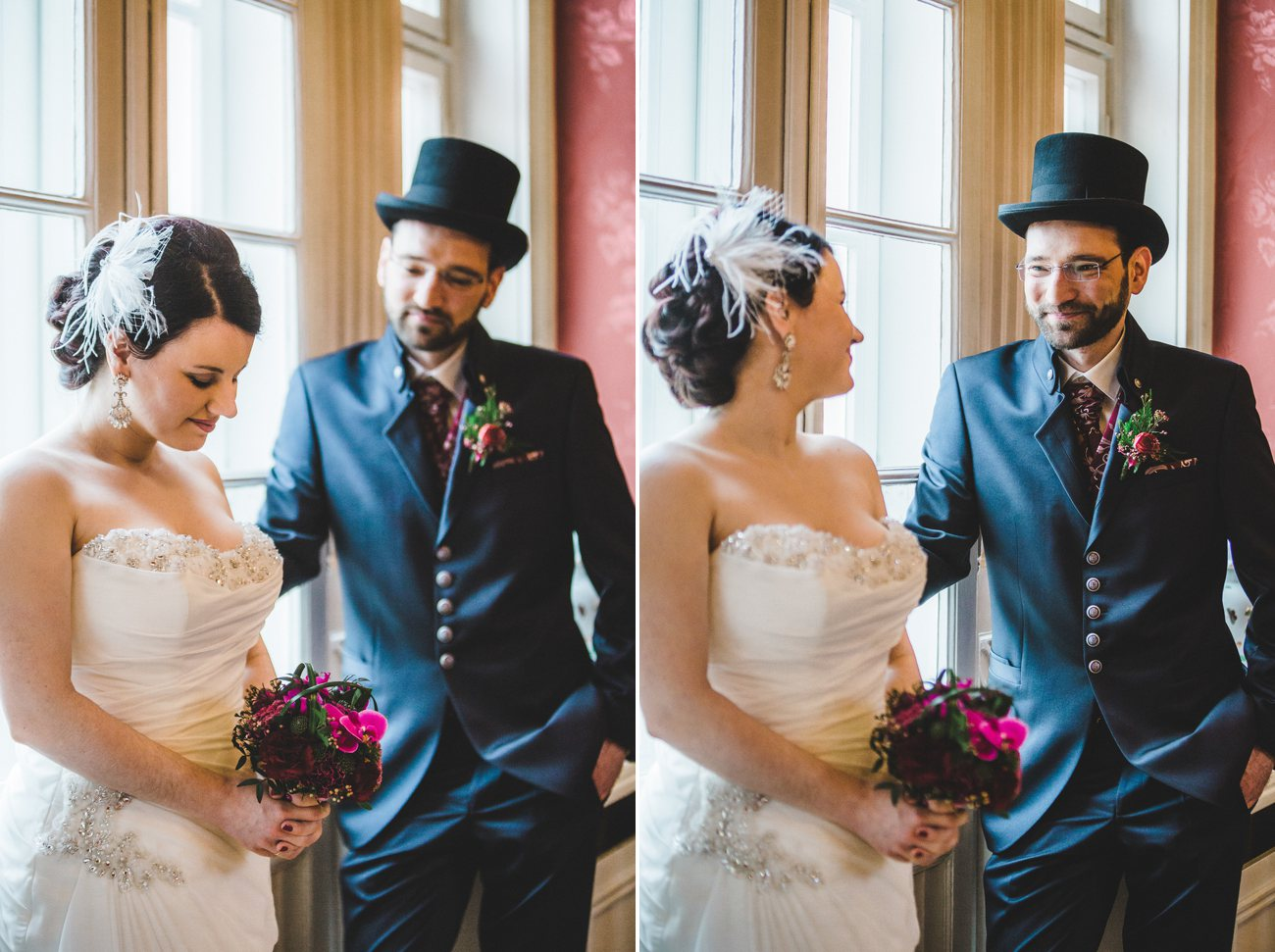 Hochzeitsfotograf_Schloss_Luebbenau 29