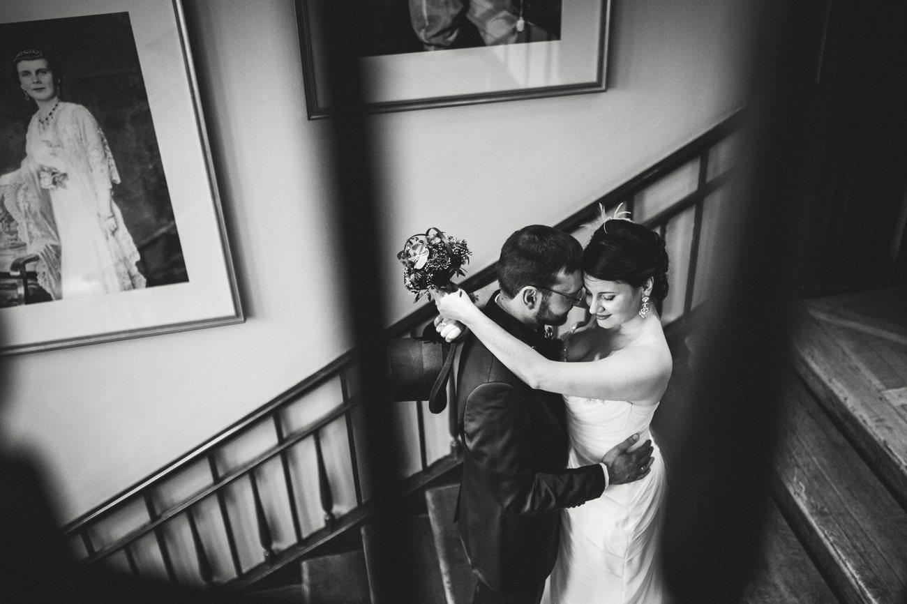 Hochzeitsfotograf_Schloss_Luebbenau 30