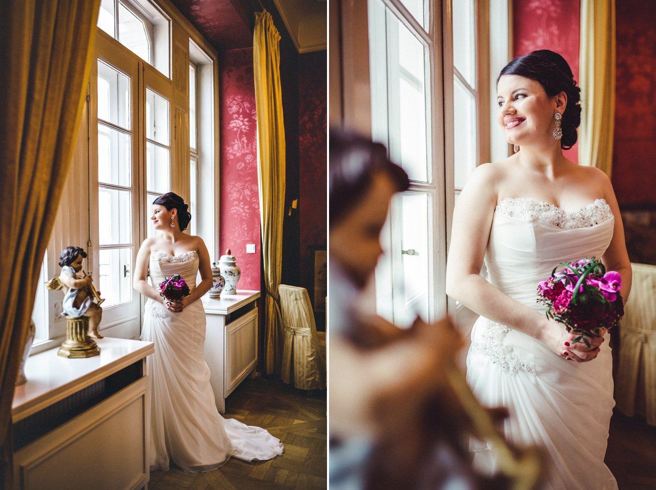Hochzeitsfotograf_Schloss_Luebbenau 33