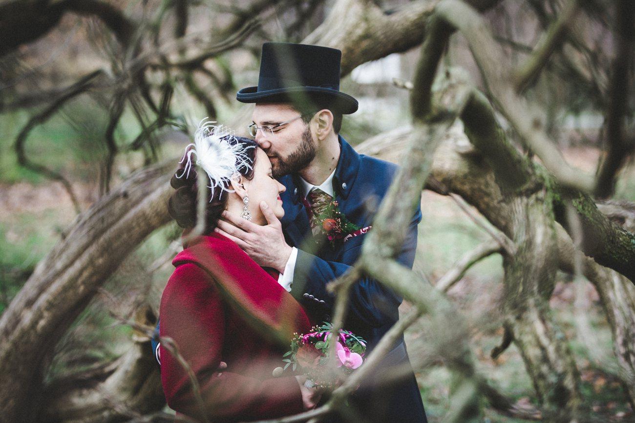 Hochzeitsfotograf_Schloss_Luebbenau 36