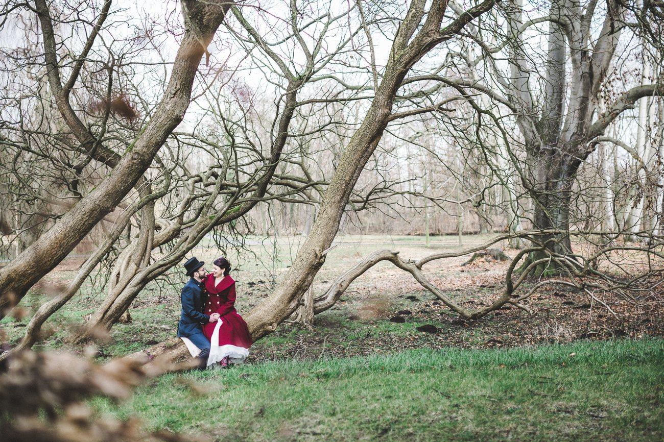 Hochzeitsfotograf_Schloss_Luebbenau 37