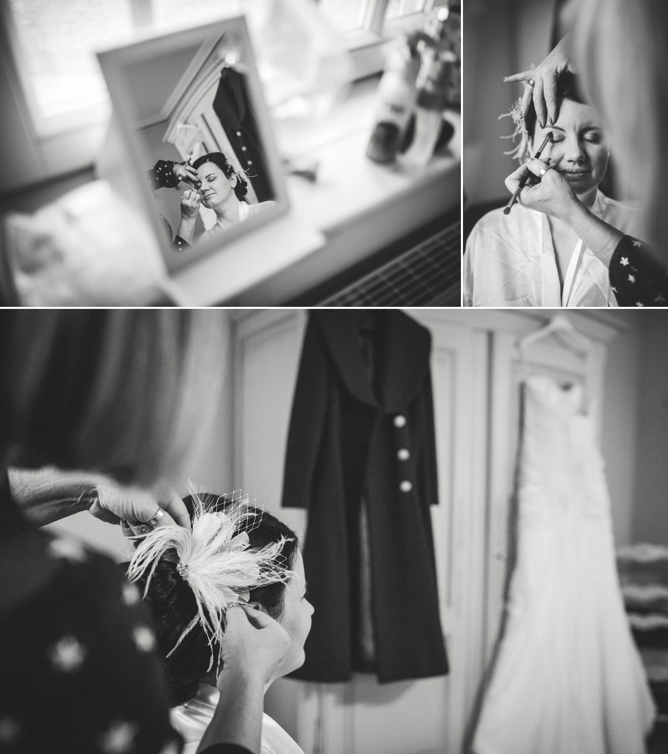 Hochzeitsfotograf_Schloss_Luebbenau 4