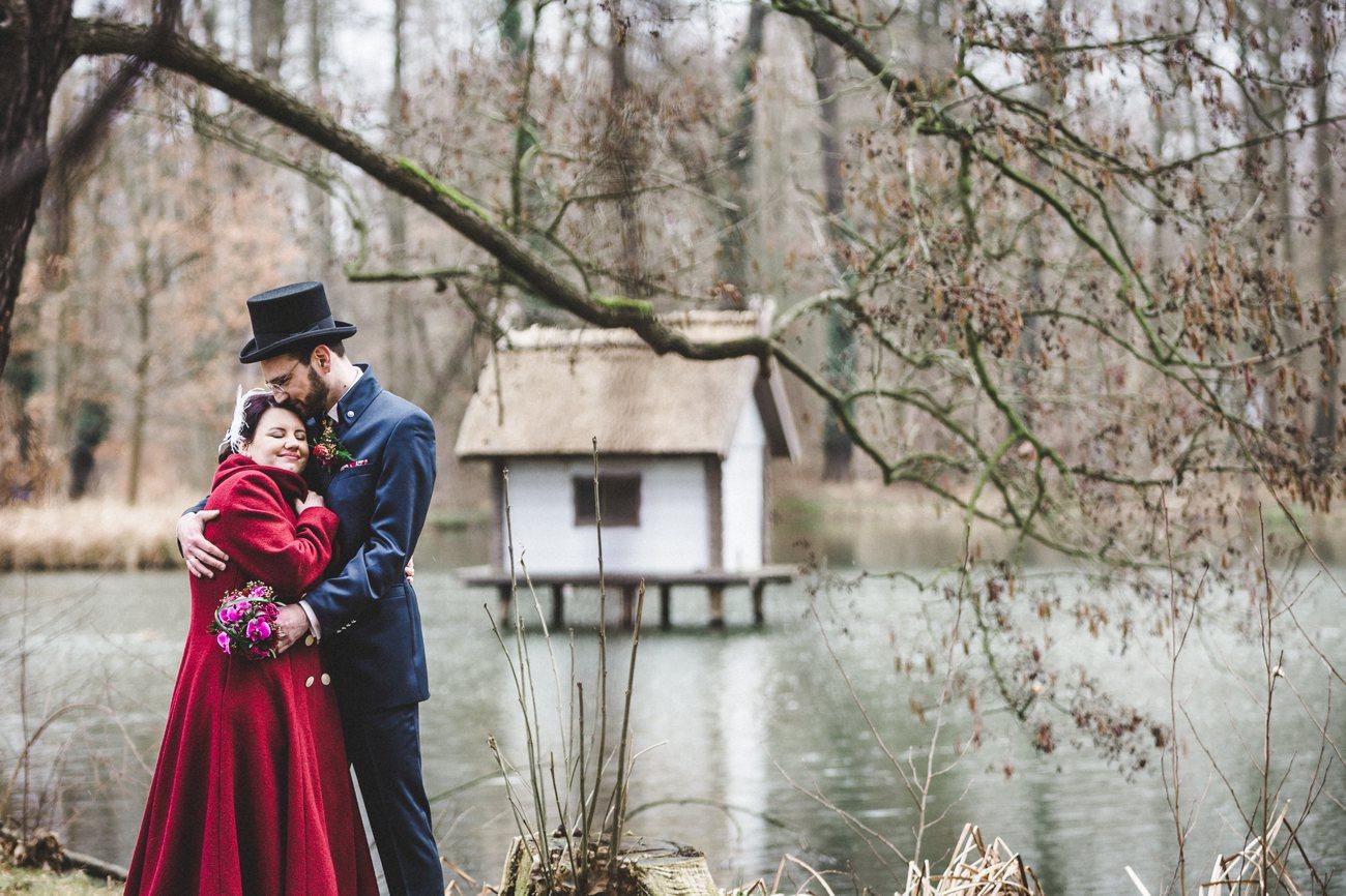 Hochzeitsfotograf_Schloss_Luebbenau 40
