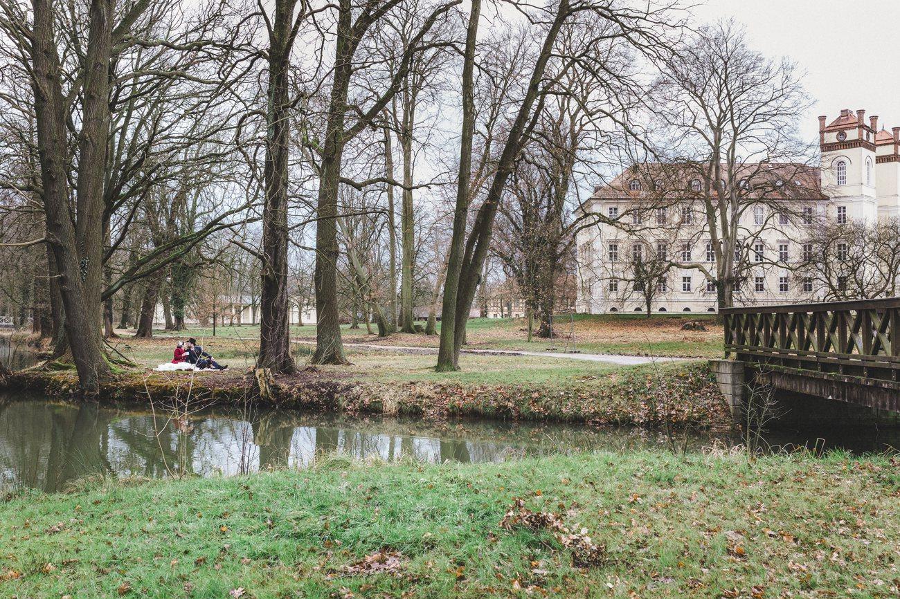 Hochzeitsfotograf_Schloss_Luebbenau 44