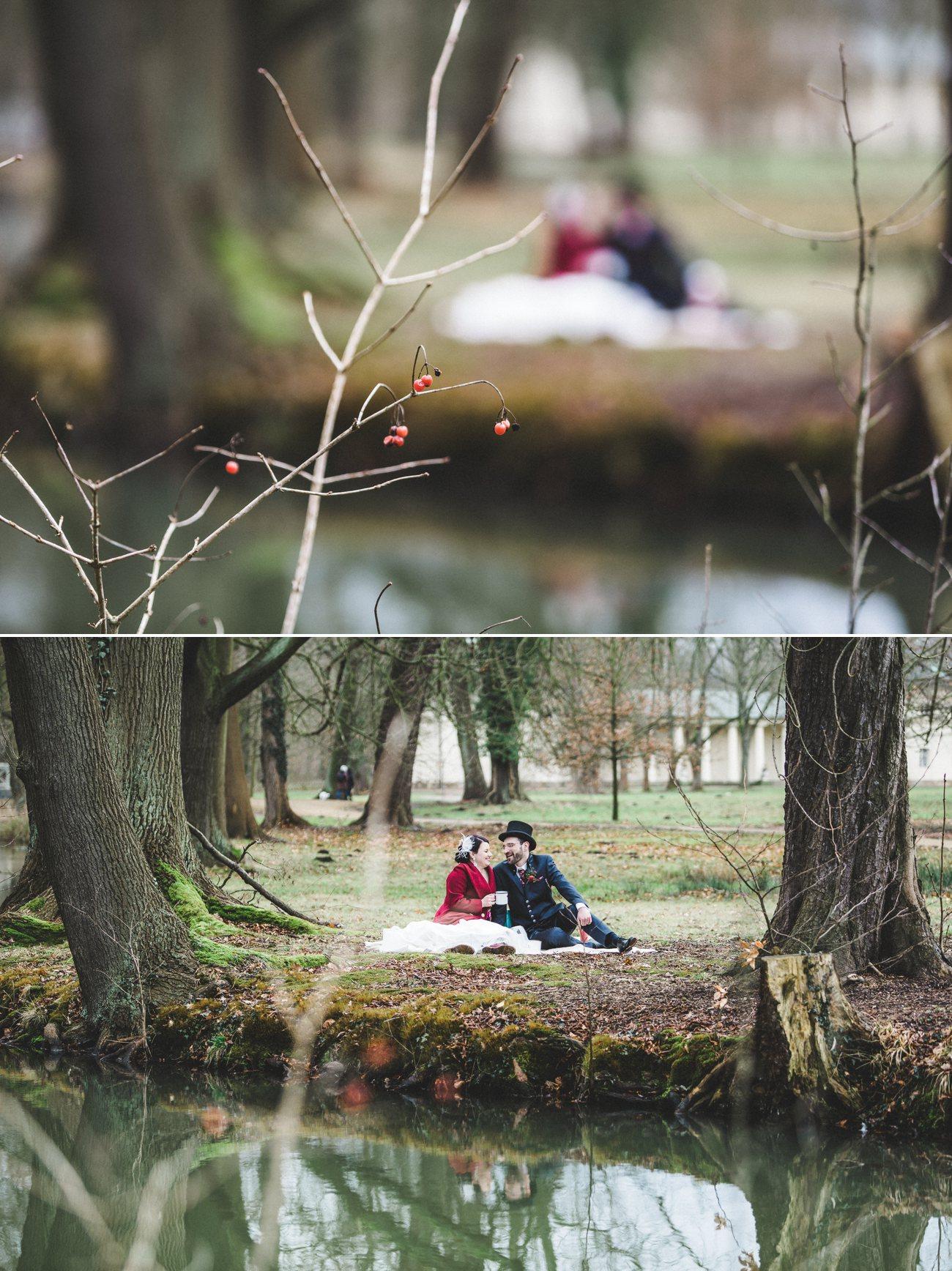 Hochzeitsfotograf_Schloss_Luebbenau 45