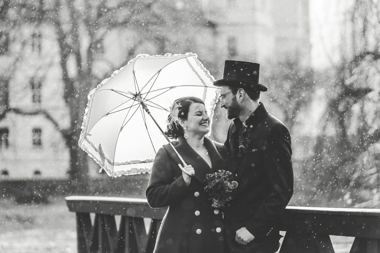 Hochzeitsfotograf_Schloss_Luebbenau 47