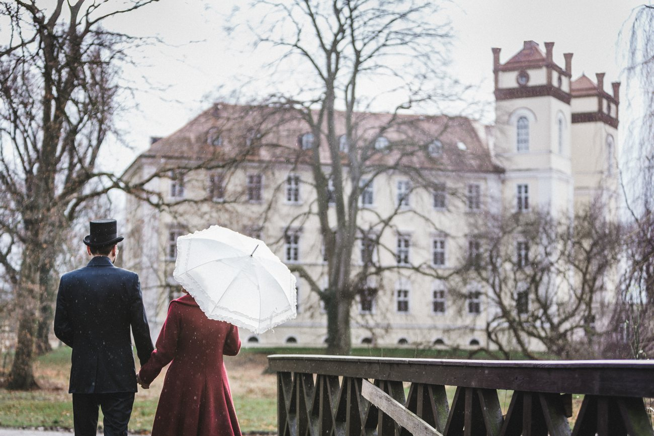 Hochzeitsfotograf_Schloss_Luebbenau 48