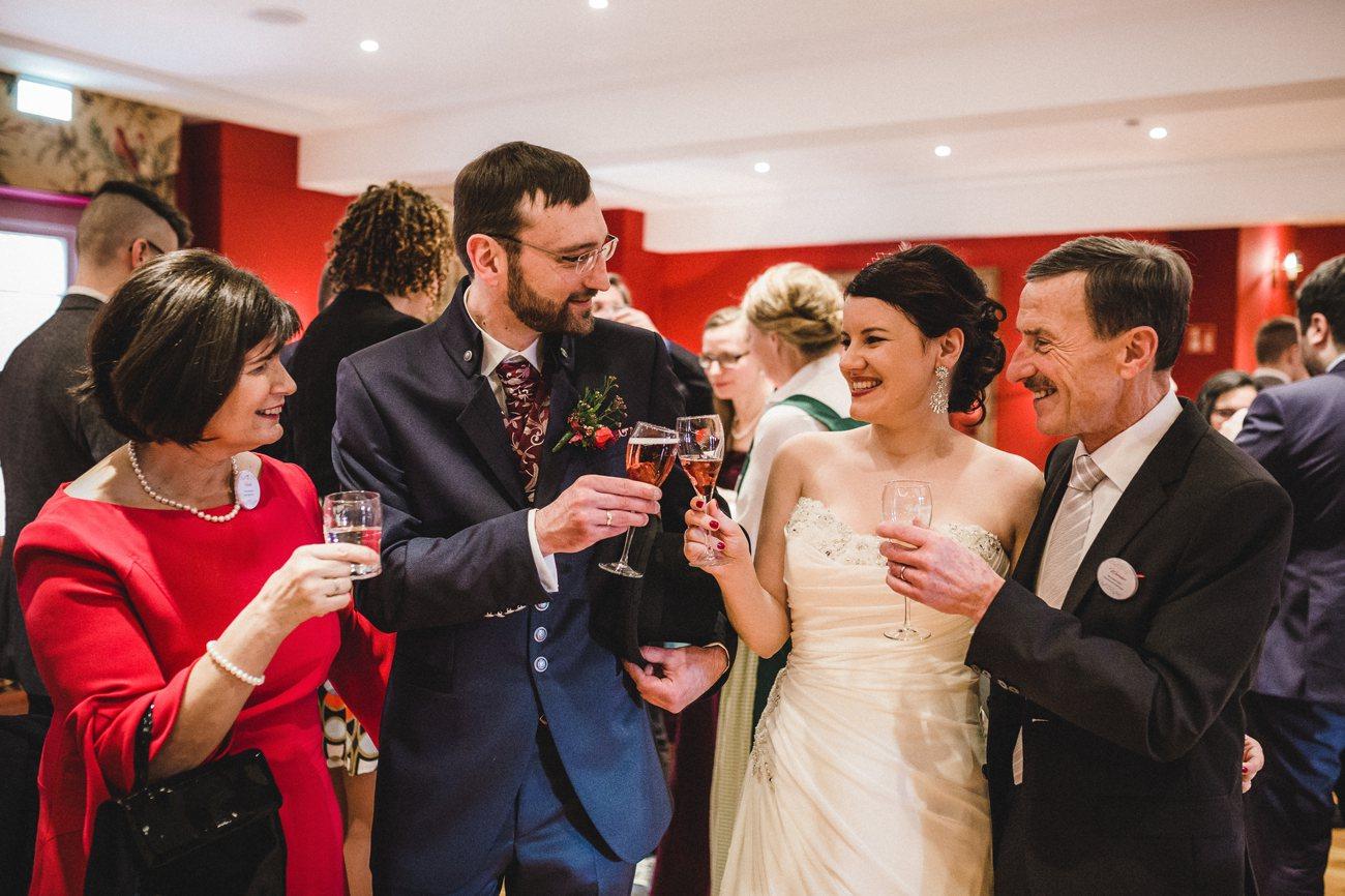 Hochzeitsfotograf_Schloss_Luebbenau 54