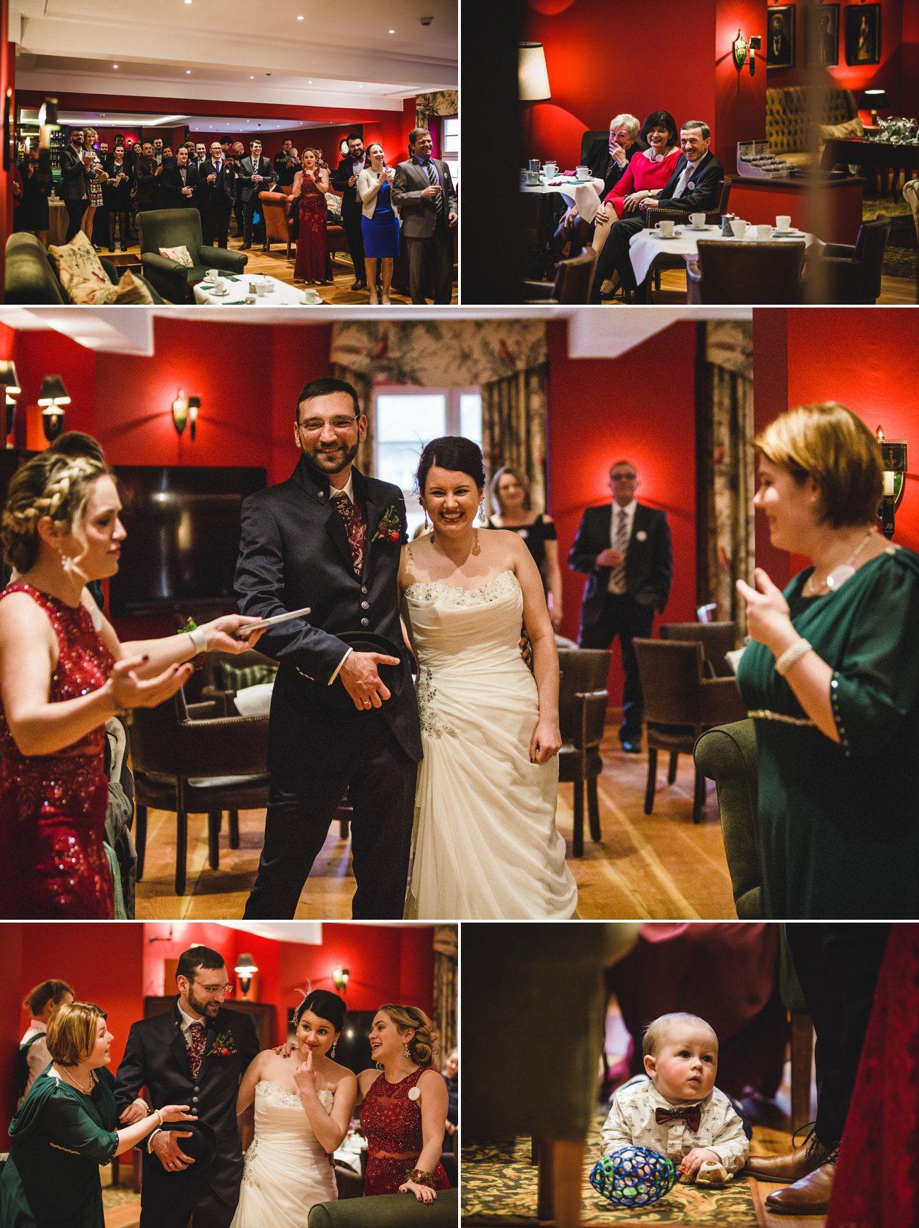 Hochzeitsfotograf_Schloss_Luebbenau 55