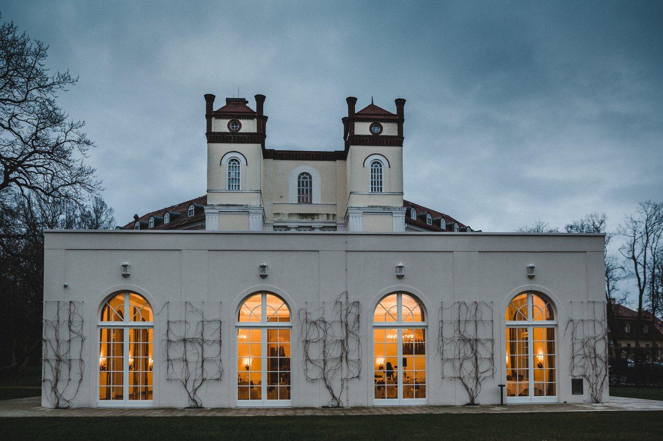 Hochzeitsfotograf_Schloss_Luebbenau 56