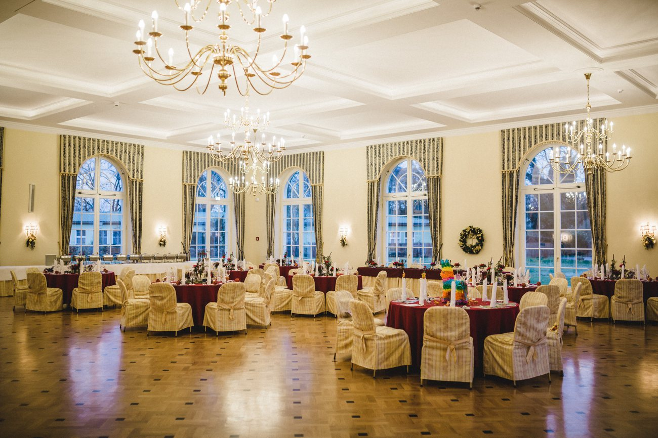 Hochzeitsfotograf_Schloss_Luebbenau 57