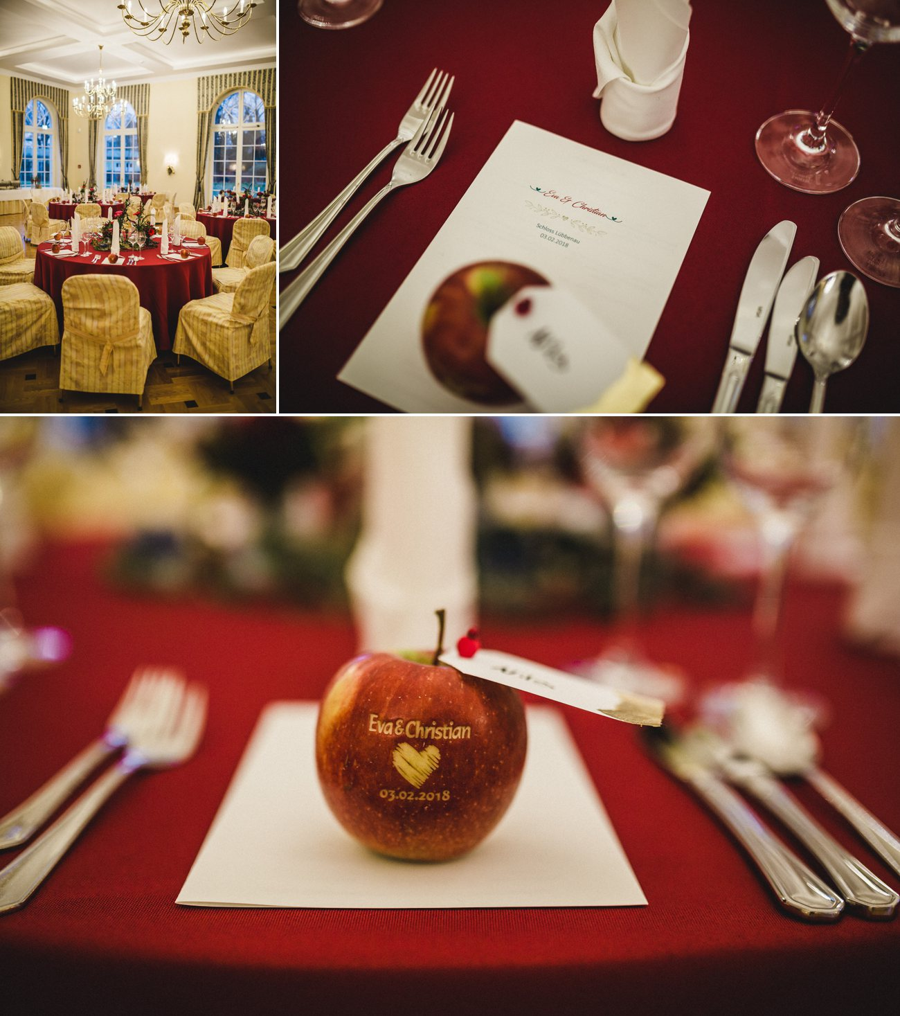 Hochzeitsfotograf_Schloss_Luebbenau 59