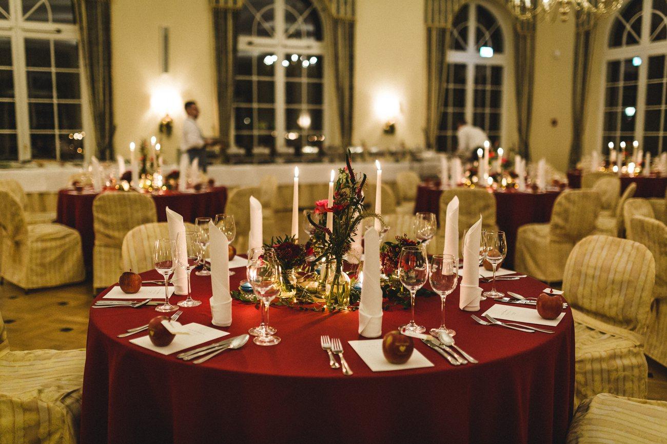 Hochzeitsfotograf_Schloss_Luebbenau 60