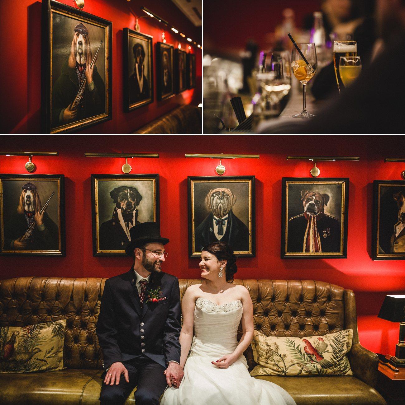 Hochzeitsfotograf_Schloss_Luebbenau 62
