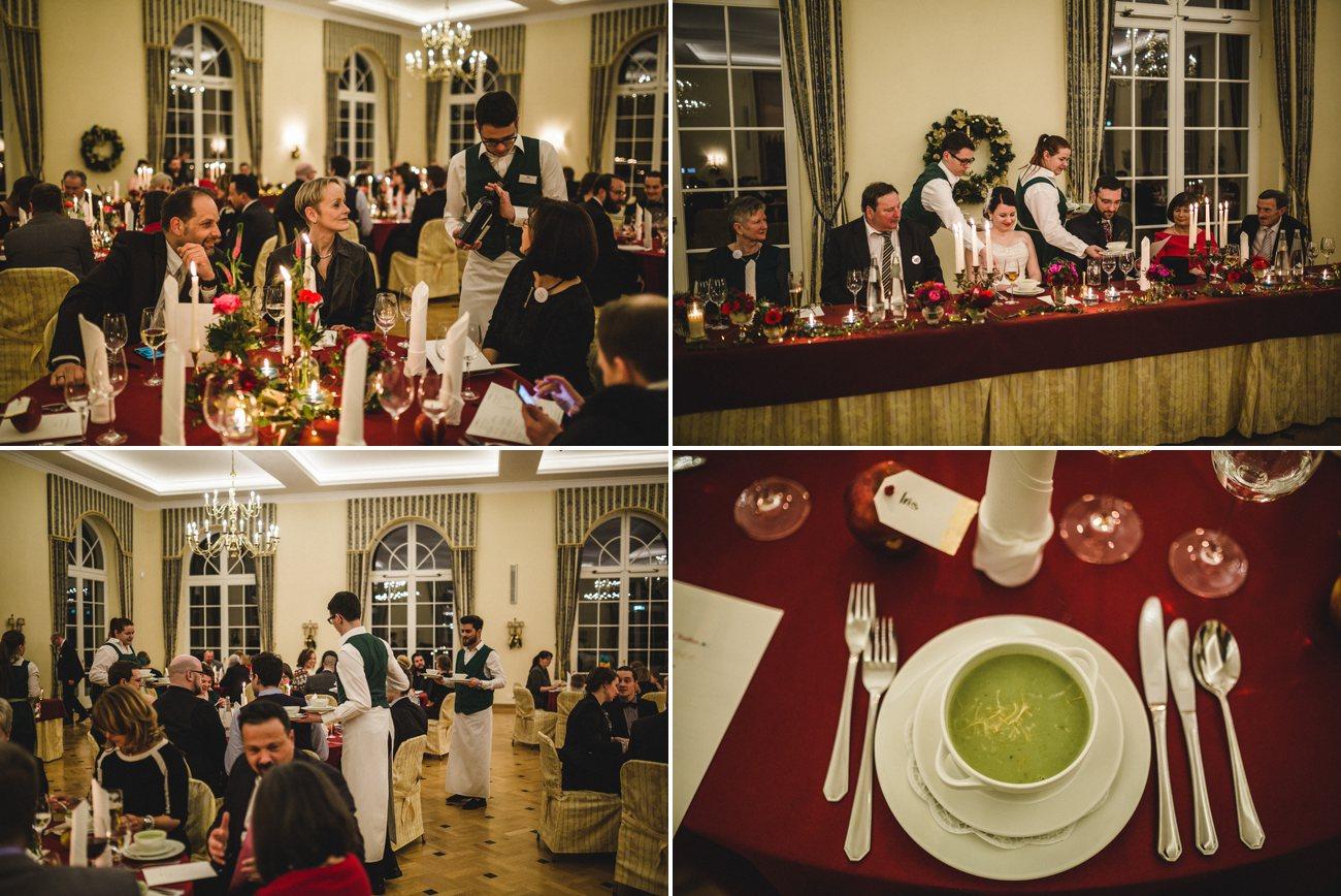 Hochzeitsfotograf_Schloss_Luebbenau 63