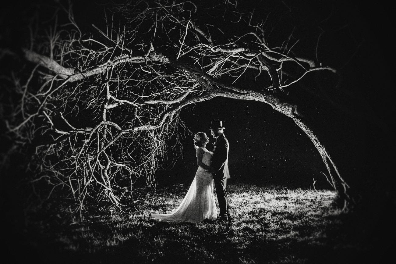 Hochzeitsfotograf_Schloss_Luebbenau 66