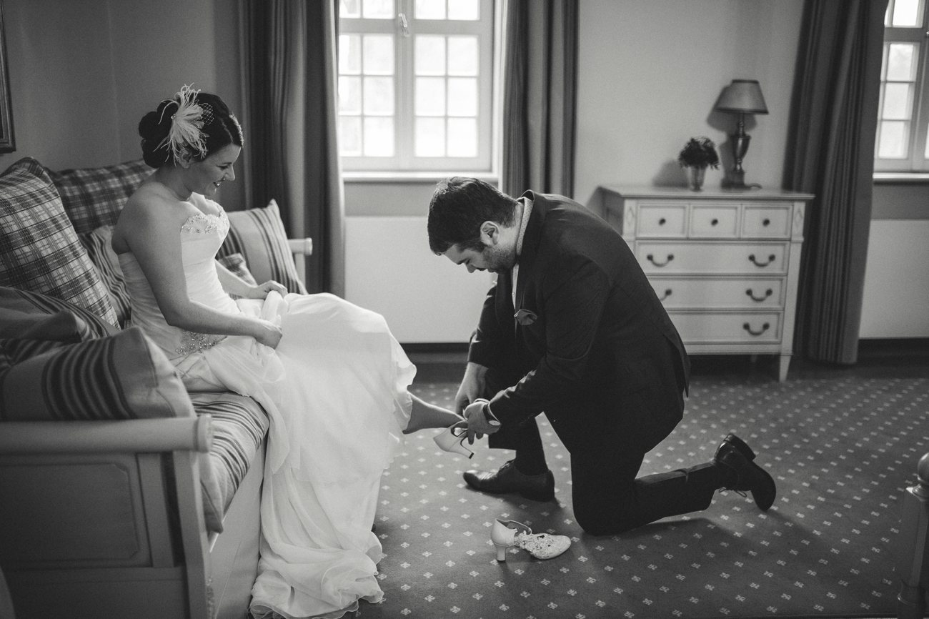 Hochzeitsfotograf_Schloss_Luebbenau 9