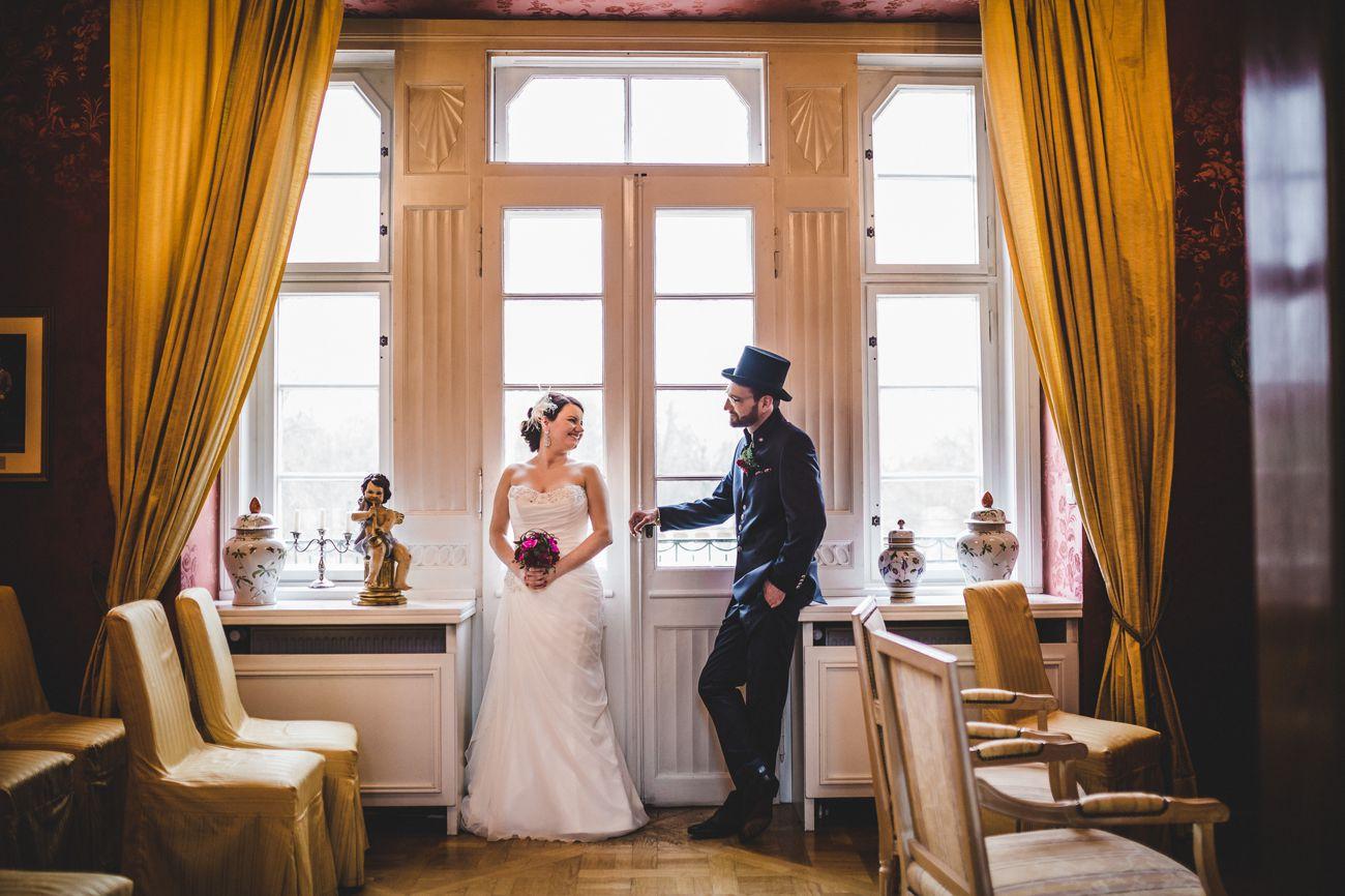 Hochzeitsfotograf_Schloss_Luebbenau28